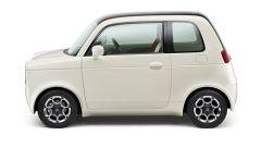 Honda EV-N - Immagine: 12