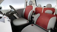 Honda EV-N - Immagine: 7