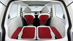 Honda EV-N - Immagine: 4