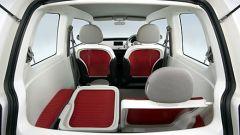 Honda EV-N - Immagine: 3
