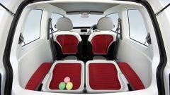 Honda EV-N - Immagine: 2