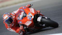 Gran Premio di Portogallo - Immagine: 1