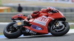 Gran Premio di Portogallo - Immagine: 16