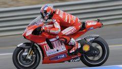 Gran Premio di Portogallo - Immagine: 17