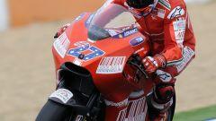 Gran Premio di Portogallo - Immagine: 18