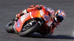 Gran Premio di Portogallo - Immagine: 19