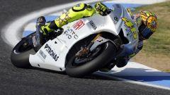 Gran Premio di Portogallo - Immagine: 13