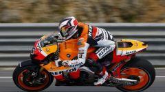 Gran Premio di Portogallo - Immagine: 12