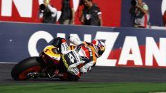Gran Premio di Portogallo - Immagine: 4