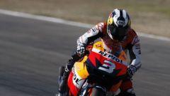 Gran Premio di Portogallo - Immagine: 6