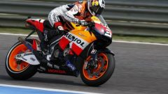Gran Premio di Portogallo - Immagine: 7