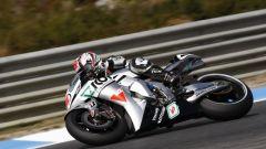 Gran Premio di Portogallo - Immagine: 8