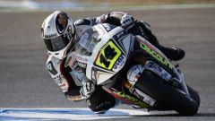 Gran Premio di Portogallo - Immagine: 10