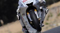 Gran Premio di Portogallo - Immagine: 25