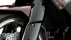 Kawasaki Z1000 2010 - Immagine: 20