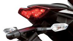 Kawasaki Z1000 2010 - Immagine: 21