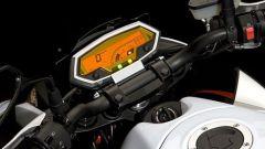 Kawasaki Z1000 2010 - Immagine: 25