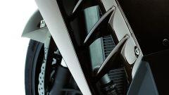 Kawasaki GTR 1400 2010 - Immagine: 10