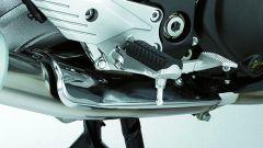 Kawasaki GTR 1400 2010 - Immagine: 12