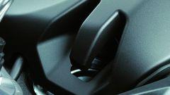 Kawasaki GTR 1400 2010 - Immagine: 14