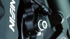 Kawasaki GTR 1400 2010 - Immagine: 18