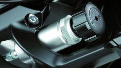Kawasaki GTR 1400 2010 - Immagine: 20