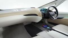Honda Skydeck - Immagine: 6