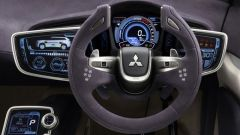 Mitsubishi PX-MiEV - Immagine: 3