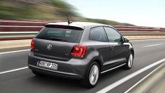 Volkswagen Polo 2010 - Immagine: 11