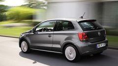 Volkswagen Polo 2010 - Immagine: 12