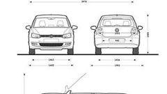 Volkswagen Polo 2010 - Immagine: 22