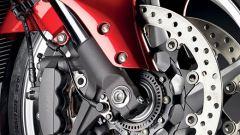 Honda VFR 1200 F - Immagine: 14