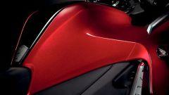 Honda VFR 1200 F - Immagine: 15