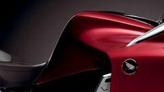 Honda VFR 1200 F - Immagine: 16