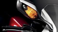 Honda VFR 1200 F - Immagine: 20