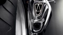 Honda VFR 1200 F - Immagine: 21