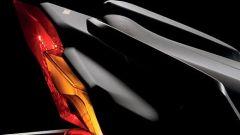 Honda VFR 1200 F - Immagine: 26