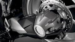 Honda VFR 1200 F - Immagine: 27