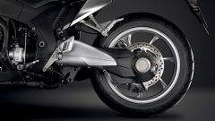 Honda VFR 1200 F - Immagine: 29