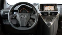 Toyota iQ 1.3 - Immagine: 31