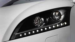 Audi TTS / TDI - Immagine: 2