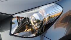 Toyota iQ 1.3 - Immagine: 10
