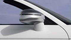 Audi TTS / TDI - Immagine: 3