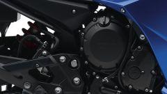 Yamaha Diversion F - Immagine: 1