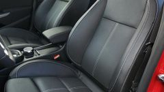Opel Astra 2010 - Immagine: 31