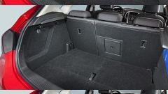 Opel Astra 2010 - Immagine: 32