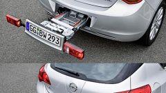 Opel Astra 2010 - Immagine: 41