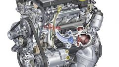 Opel Astra 2010 - Immagine: 43