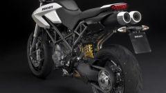 Ducati Hypermotard 796 - Immagine: 1