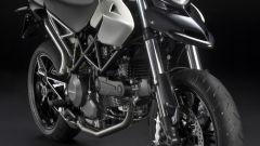 Ducati Hypermotard 796 - Immagine: 16